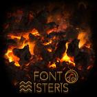 FONT DE MISTERIS T5P39 - EL DIA DE SANT JOAN - Programa 181 | IB3 Ràdio