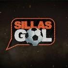 Sillas gol 21-03-19
