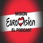 Podcast 58 - España, Serbia, Islandia, Italia, Lituania, Israel, SF2MF [T.6.P.8]