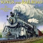 Rocker train! cuando el rock se sube al tren
