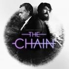 La Cata del Cine - The Chain