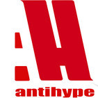 Antihype 6x29: Detroit Become Human