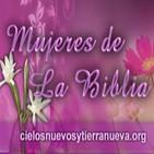 Esposa e hijas de Lot | Mujeres de la Biblia | Serie El Lado Femenino de la Biblia