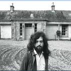 52.3. Boleskine House, la mansión maldita de Aleister Crowley y Jimmy Page