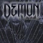 Demon The Descent - Cuarentena (2 de 20)