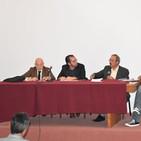 PROGRAMA 43 - Dr. Octavio Obregón Díaz y Dr. Ramón Castañeda Priego