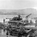 La Batalla por el Rin (cap 1) #documental #historia #podcast #SegundaGuerraMundial
