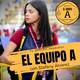Ep. 06: CONMEBOL Regresa