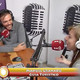 La Mañana de EsRadio con Monica. FITUR 2018