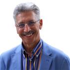 Entrevista con J. Rafael Castro (MIEL) prestigioso doctor y neurociéntifico.