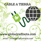 Cable a Tierra : La Identidad