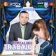LOS DANKO 13x13 - Entrevistas de Trabajo