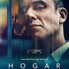 HOGAR (2020) Opinión Express +SIN SPOILERS+