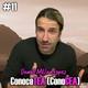 ConoceTEA (ConoCEA): Preguntas y respuestas #11