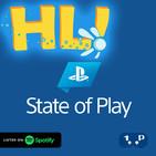 Hey Listen 126: State of Play, ¿el futuro?