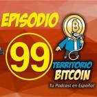 Episodio 99 - Los mejores Exchange para hacer trading en 2020