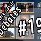 Blizzspot#19   Debate sobre Lore Classic y balanceo clases 8.2
