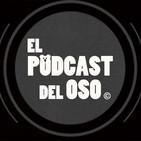 El Podcast de Gus
