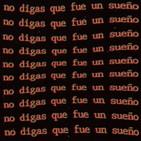 NDQFS. Esp. - Comunicado