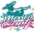 Mexico canta. 201119 p060