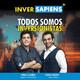 17. Contexto Social Chileno y su Impacto en las Inversiones