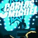 Carlos Miguel @ Party All The Time #01