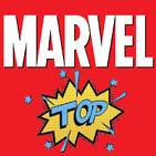 S03E14 - Las mejores y peores películas de Marvel