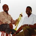 Jazz Expresso ( 19-04-19 ) 641