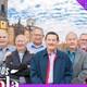 Recuerdos De Puebla/Parte 004 11 Julio 2020