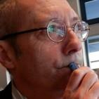 Plan de Estabilización: una vuelta por la historia con David Rivas