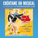 Cuéntame un musical 2.06: NICE WORK IF YOU CAN GET IT