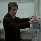 CEKAP#09: L'important c'est d'aimer (1975) de Andrzej Zulawski
