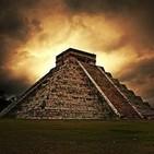 Desmontando la historia T3: Los secretos de la pirámide maya