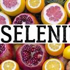 Fascinacion por las plantas - 158 - Selenio