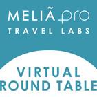 ENG_Virtual Roundtable Self Improvement