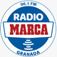 Directo Marca Granada 02-05-2019