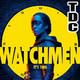 TDC Podcast - 90 - Watchmen, la serie de HBO, con Noel Ceballos y Diana Oliver