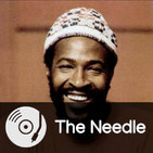 The Needle 05: Marvin Gaye