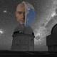 Programa 487 - Inteligencia artificial: qué es, cómo ha cambiado nuestras vidas y la exploración del espacio.