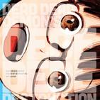 Me gusta leer y ver la tele 95: Mangafest, vol. 4