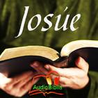 Josué 10, 16-27 AudioBibilia