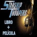 LODE 4x15 especial STARSHIP TROOPERS