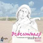DETERMINAOS. IV Domingo de Cuaresma
