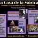 La Casa de la Música - 014 - 2019-12-15 Adolfo Villalonga