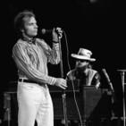 La Hora de la Aguja - Programa 164: Van Morrison & Dr John, Live '77