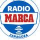T4 Zaragoza - 11/05/2017