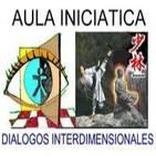 FUNDAMENTOS DEL BUDISMO CHAN de SHAOLIN – ARTES MARCIALES Y ESPIRITUALIDAD en Diálogos Interdimensionales ..