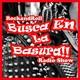 BUSCA EN LA BASURA!! Radio Show CUÑA # 01.(Abril 2015).