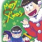 Especial Navidad Anime 2018