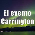 Astrobitácora - 1x22 - El evento Carrington